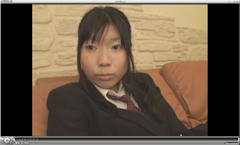 【0,,0】グロ総合スレ Part173【0,,0】YouTube動画>89本 ニコニコ動画>2本 ->画像>379枚