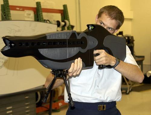 PHASR_rifle-716855