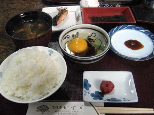 http://livedoor.blogimg.jp/yumemigachi_salon/imgs/f/b/fbc869ed.jpg