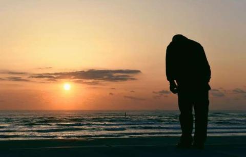 東日本大震災 祈り 復興