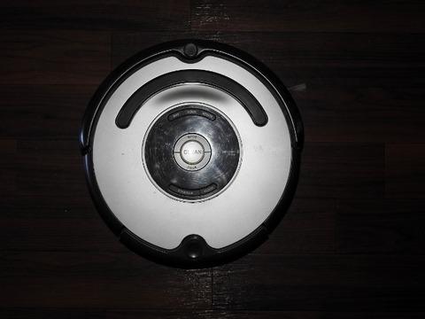 DSCN3896 (640x480)
