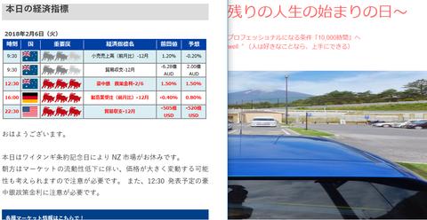 豪中銀政策金利300206