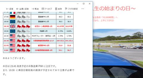 300301黒田日銀総裁講演