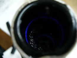 3月19日ワイン教室10