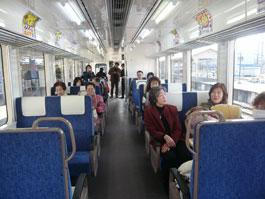 のと鉄道2