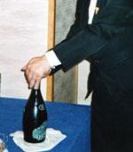 ワイン会栓2