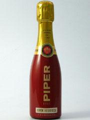 パイパーピパリーノ200ml