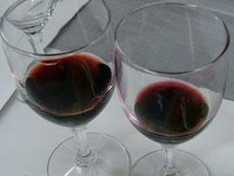 3月19日ワイン教室23