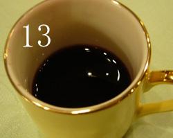 ホットワイン14