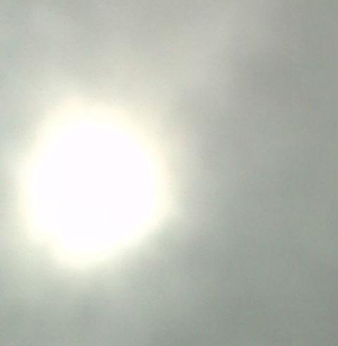 皆既日食3