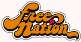 FREENATION