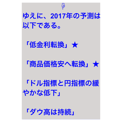 IMG_3128