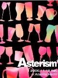 asterism3