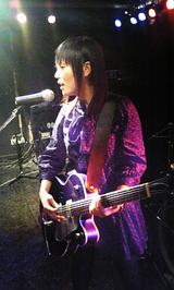 これ俺のギター!?