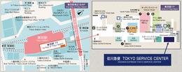 map-tokyostation