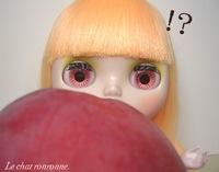 W mango 1