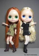 姫&天使2