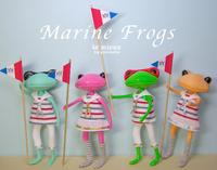 marine frogs3