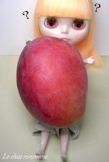 W mango 2