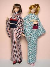 kimonoWTG