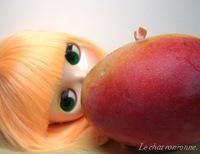 W mango 3