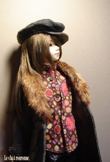 homme coat3