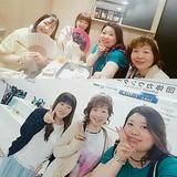IMG_20170525_131903