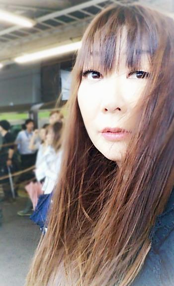 BeautyPlus_20160823021301_save