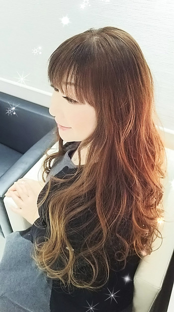 BeautyPlus_20170216222102_save