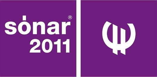 Sonar_2011_logo