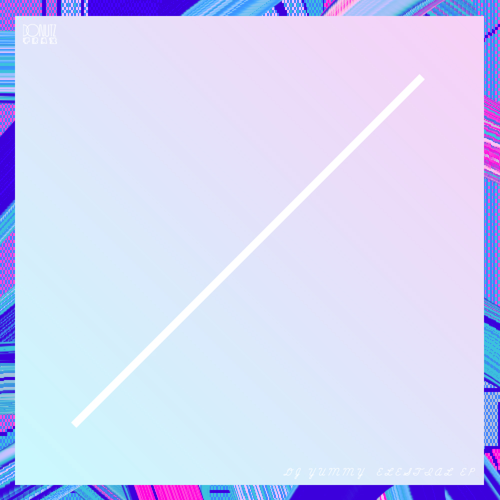 elestial EP
