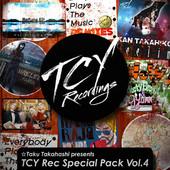 TCY records
