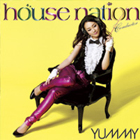 house nation conductor YUMMY
