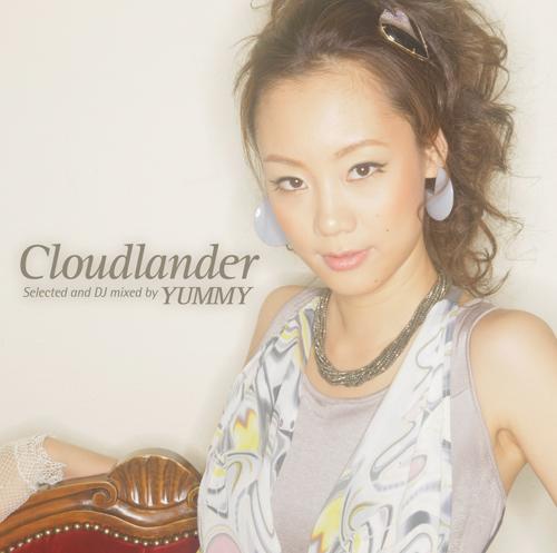 Cloudlander
