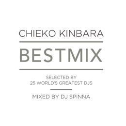 Chieko KInbara best
