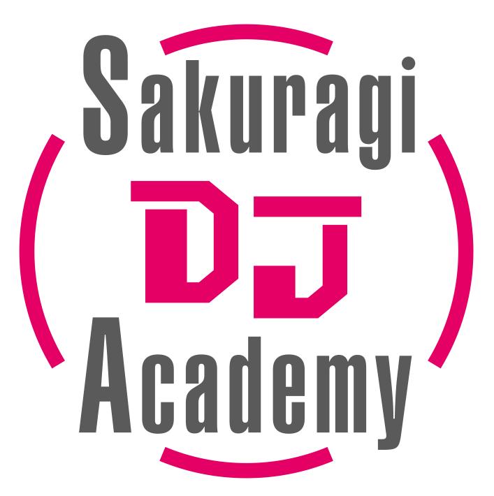 マンツーマンDJ教室 桜木DJアカデミー