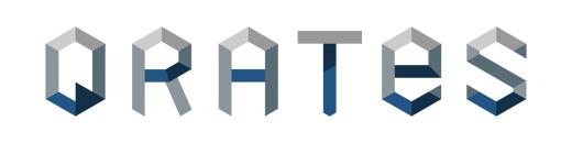 qrates_logo
