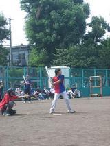baseball_soga-norio