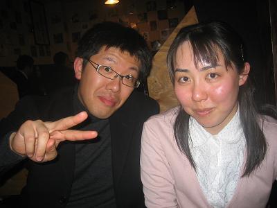 nakagami-iwahori