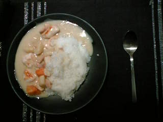 white_curry2
