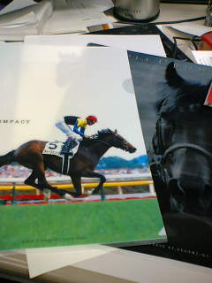 derby_clearfile
