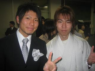 g_yoshimoto