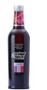 cranberry_01
