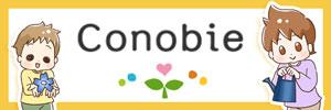 linkbanner-Conobie