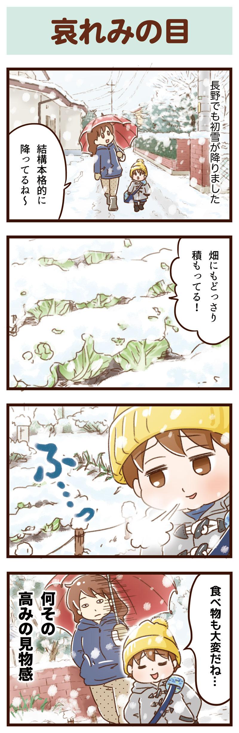 yumui207-1