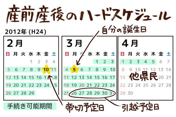 yumui16-04