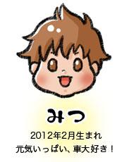 p_mitsu3