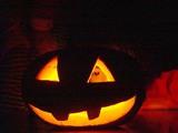あきかぼちゃ