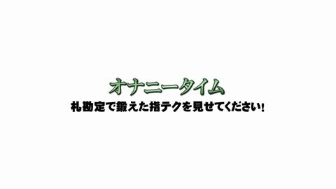 2018-10-05_053635