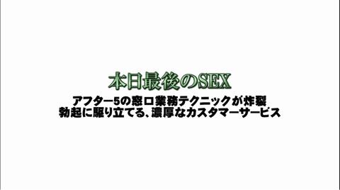 2018-10-05_053917